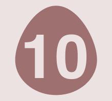 цифра 10