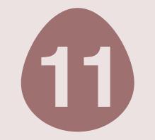 цифра 11